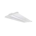 Replacement Lens for 110-160W LED High Bay Light Fixture, LHB Series