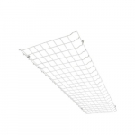 Wire Guard for 110-160W LED High Bay Light Fixture, LHB Series