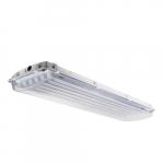 Pendant Kit for LED High Bay Light Fixture, LHB Series