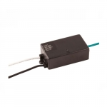 20kA Surge Protector, Hard Wire, 320VAC