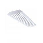 180W Premium LED High Bay Fixture, Dimmable, 23411 lm, 4000K