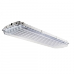 Post Mount for LED High Bay Light Fixture, Pack of 2