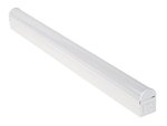 40W 4 Foot Linkable LED Multi-Volt Strip Light, 3600 Lumens, 4000K