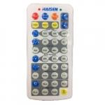 Handheld Remote Programmer for Linear Highbay