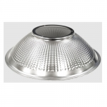 90 Degree Drop Aluminum Reflector for ECO Round High Bay Lights