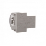 SurgeBloc Surge Suppressor Replacement Module, Gray