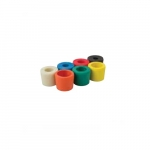 Grommet for 20A/30A Watertight Plugs & Connectors, Natural