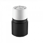 250V Locking Device Connector, Commercial Grade, 2P3W