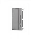 1000W Master Smart Dimmer, Color Change Kit, Grey