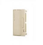 1000W Master Smart Dimmer, Color Change Kit, Ivory