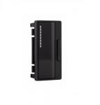 1000W Smart Dimmer, Accessory, Color Change Kit, Black