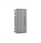 1000W Smart Dimmer, Accessory, Color Change Kit, Grey