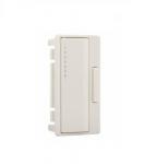 1000W Smart Dimmer, Accessory, Color Change Kit, Light Almond