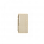 Color Change Faceplate for Smart Dimmer Accessory, Ivory