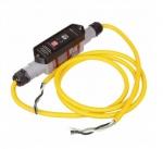 20 Amp Portable GFCI Cord, Watertight, Automatic, 25FT