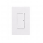 Z-Wave Plus Accessory Switch, White