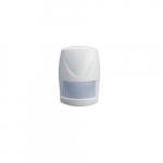 Z-Wave Plus Wireless Motion Sensor, White