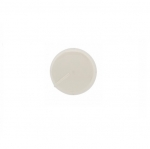 Replacement Knob for RFS5 & RFS15, Light Almond