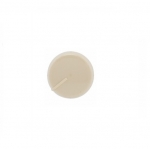 Replacement Knob for RFS5 & RFS15, Ivory