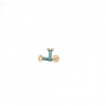 1/2-in Toggle & Receptacle Wall Plate Screws, Ivory