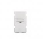 Color Change Kit for Sensor, White