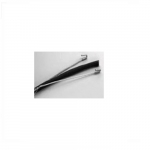 """Support Grip, 2-2.49"""", 19.5"""" Length, 2200 lb Strength, Stainless Steel"""