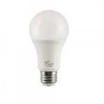 14W 3-Way LED A19 Bulb, E26, 1500 lm, 120V, 4000K