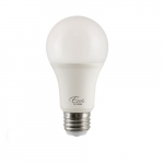 14W 3-Way LED A19 Bulb, E26, 1500 lm, 120V, 5000K