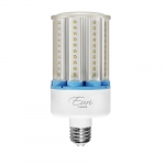 54W Retrofit LED Corn Bulb, 8100 lm, 5000K