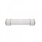 28W Indoor LED Vanity Light, 2100 lm, 3000K