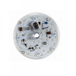 16W Retrofit LED Ceiling Light, Dimmable, 1160 lm, 3000K