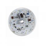 16W Retrofit LED Ceiling Light, Dimmable, 1160 lm, 4000K