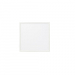 30W 2x2' LED Panel, Dimmable, 3750 lm, 4000K