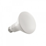 10W LED BR30 Smart Bulb w/ Wi-fi, Dimmable, E26, 650 lm, 120V, Selectable CCT