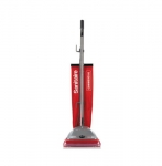 Sanitaire SC684 Commercial Upright Vacuum w/ Vibra-Groomer II