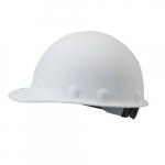 Roughneck P2 Protective Cap w/ Quick-Lok, Gray
