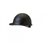 Roughneck Hard Hat Cap, Black