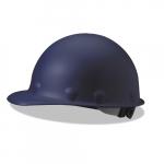 Roughneck P2 Protective Cap w/ Quick-Lok, Blue