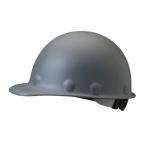Roughneck P2 Protective Cap, SuperEight Ratchet, Gray