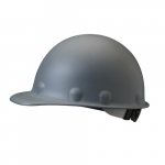 Roughneck P2 Protective Cap, SuperEight Ratchet, Gray