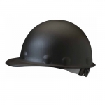 Roughneck P2 Protective Cap, SuperEight Ratchet, Black