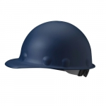 Roughneck P2 Protective Cap, SuperEight Ratchet, Blue