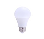 9W 2700K Dimmable LED A19 Bulb, 800 Lumens