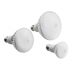 14W BR38 5000K Energy Star Dimmable LED Floodlights