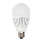 6.5 Watt Omnidirectional A19 Dimmable LED Bulb, 5000K