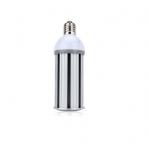 36W LED Corn Bulb, E26 Base, 5000K