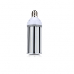 54W LED Corn Bulb, E39 Base, 5000K