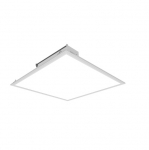 2x2 28W LED Panel Light, Dimmable, 3500K
