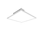 3500K 100-277V 35W 2'x4' Dimmable LED Panel Light