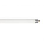 4ft. 25W T5 LED Glass Tube, Double-Ended, Direct Wire 5000K